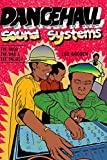 Dance Hall Sound System..The Good, The Bad and The Ugliest