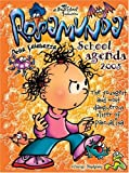 Rosamunda 2005 (English Edition) (Pascualina)