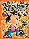 Rosamunda 2005 (English Edition) (Pascualina)