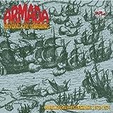 echange, troc Armada - Beyond the Morning: Unreleased Recordings 1972-74