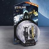 Starlink: Battle for Atlas - Shockwave Weapon Pack - Not Machine Specific