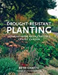 Drought-Resistant Planting: Lessons f...
