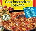 Knorr Fix für Geschnetzeltes Toskana, 23er Pack (23 x 42 g) von Knorr bei Gewürze Shop