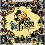 echange, troc Various Artists - Bugsy Malone