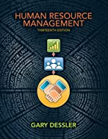 Human Resource Management, 13th Edition ebook download
