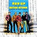 Rev Up: Best of