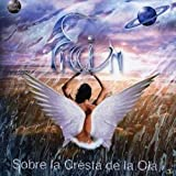 Sobre La Cresta De La Ola by FICCION (2006)
