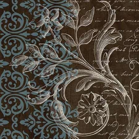 mind-set-par-greene-taylor-imprime-beaux-arts-sur-toile-petit-18-x-18-cms