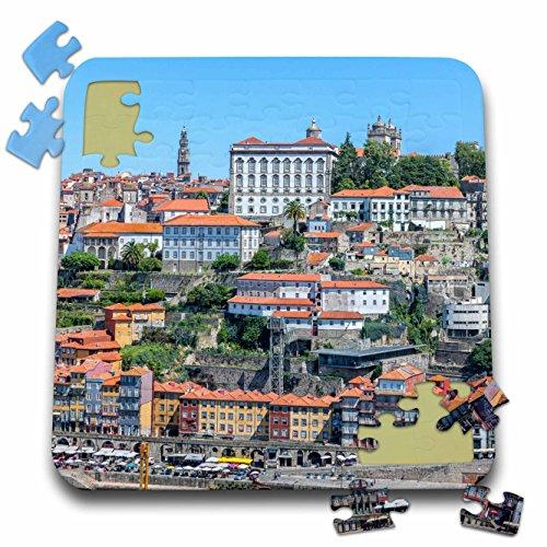 danita-delimont-city-europe-portugal-oporto-douro-river-rabelo-ferry-boat-10x10-inch-puzzle-pzl-2278