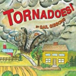 Tornadoes! | Gail Gibbons