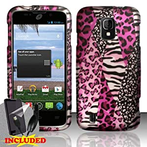 cell phones accessories cases
