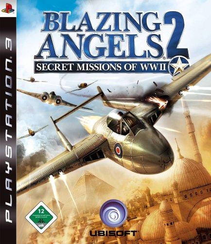 blazing-angels-2-secret-missions-of-wwii