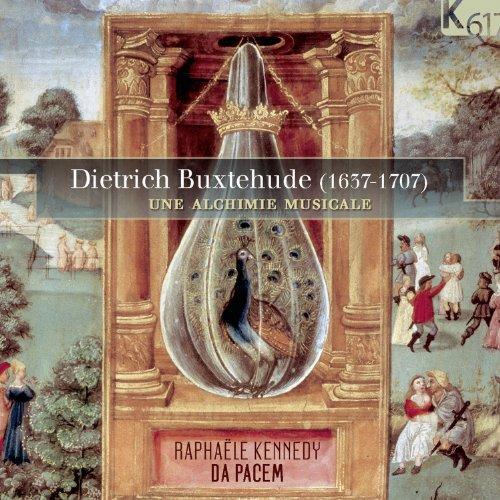 la cultura todo lo que hay que saber dietrich schwanitz: