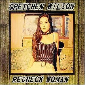 Rednick Woman 2