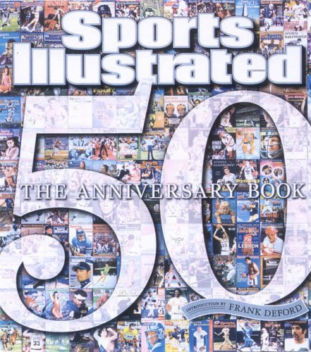 sports-illustrated-the-50th-anniversary-book
