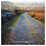 The Wide World Over: A 40th Anniversary Celebration   (RCA)
