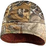 (フィールドアンドストリーム) Field & Stream メンズ 狩猟&射撃 帽子 Field & Stream Command Hunt Beanie 並行輸入品