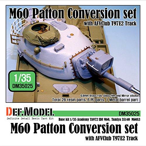 M60パットンの画像 p1_25