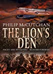The Lion's Den (English Edition)