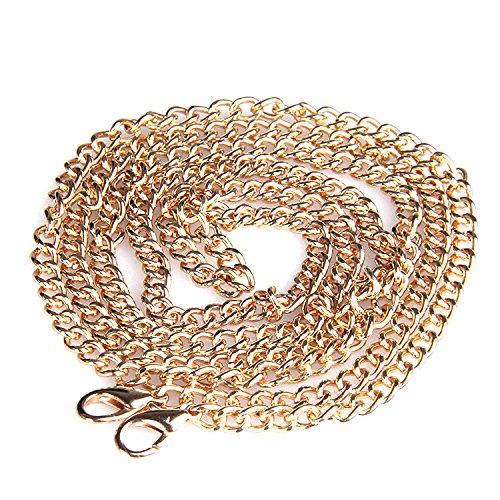 47-inches-diy-handbag-chain-120cm-metal-alloy-bag-chain-for-all-shoulder-bag