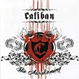 Awakening by Caliban (2007-10-23)
