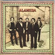 Alameda (Spanish Progressive Group)