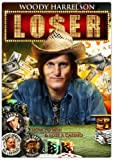 Loser [DVD]