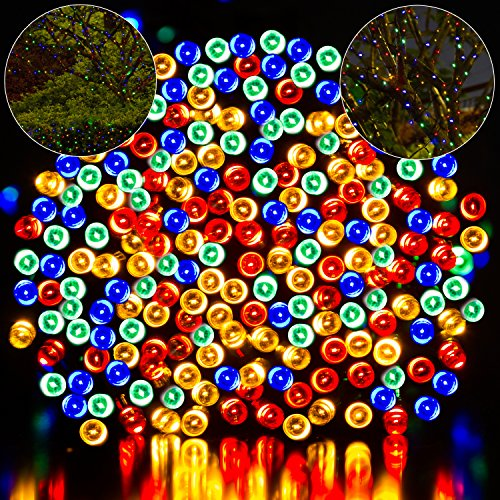 String Lights Clearance : Patio String Lights Clearance - Patio String Lights Clearance Search Engine At Search, Patio ...