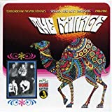 Tomorrow Never Knows: Singles and Lost Sessions, 1966-1968