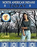 Creek (North American Indians Today)