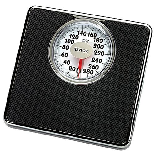 Taylor Bathroom Scale Best Deals And Discounts