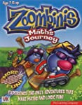 Zoombinis Maths Journey