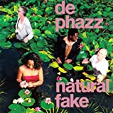 De-Phazz - 2005 - Natural Fake [Universal International]