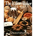 The Italian Baker