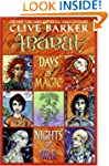 Abarat: Days Of Magic Nights Of War