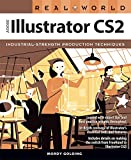 Real World Adobe Illustrator CS2