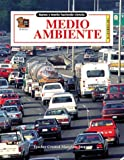 img - for Medio ambiente book / textbook / text book