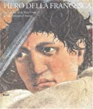 echange, troc della Francesca Piero, Marilyn Aronberg Lavin, Anna Maria Maetzke, Carlo Bertelli - Piero della Francesca