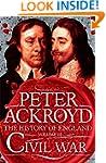 Civil War: The History of England Vol...