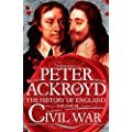 Civil War: A History of England Volume III (History of England Vol 3)
