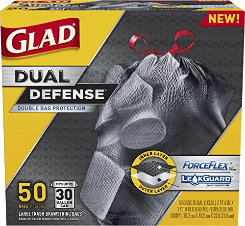 glad-dual-defense-drawstring-large-trash-bags-30-gallon-50-count