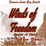 Winds of Freedom | Francis Louis Guy Smith