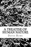 Image of A Treatise of Human Nature