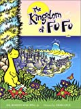 The Kingdom of Fu Fu