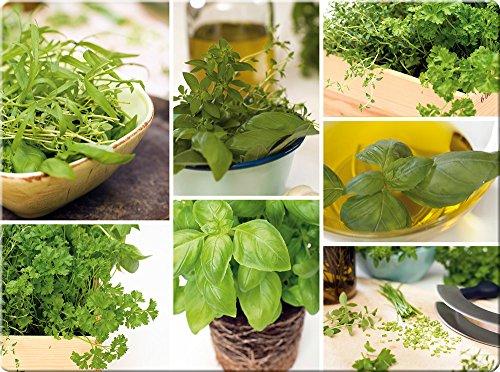 creative-tops-planche-a-decouper-en-verre-durci-motif-herbes-aromatiques-pour-plan-de-travail-par-cr