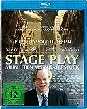 Image de Stage Play - Mein Leben als Theaterstück [Import allemand]