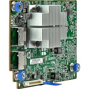 HPE ISS BTO 726757-B21 H240ar Smart HBA