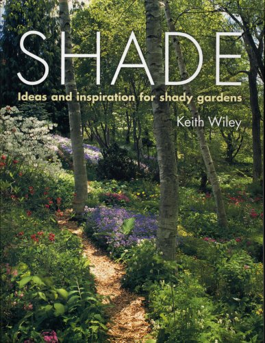 Shade-Ideas-Inspiration-Shady-Gardens