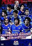 ����F���ޥ�Υ����䡼DVD2015