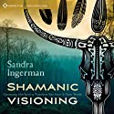 Shamanic Visioning: Connecting with Spirit to Transform Your Inner and Outer Worlds  by Sandra Ingerman Narrated by Sandra Ingerman